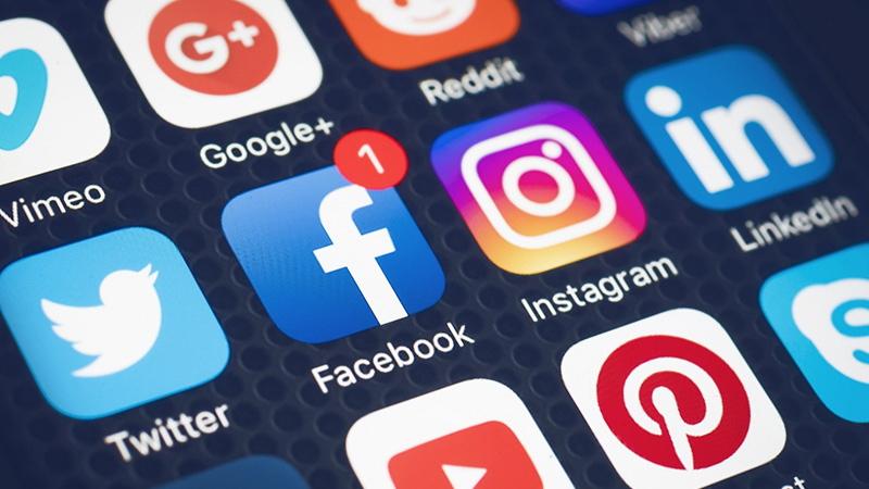 Social Sites