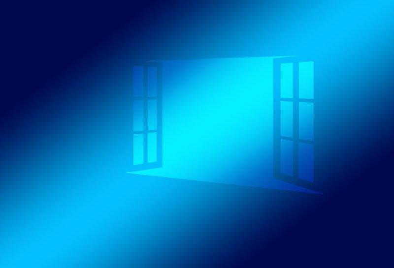 when windows 10 released